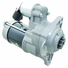 Delco Replacement 97209548, 97720446 Starter