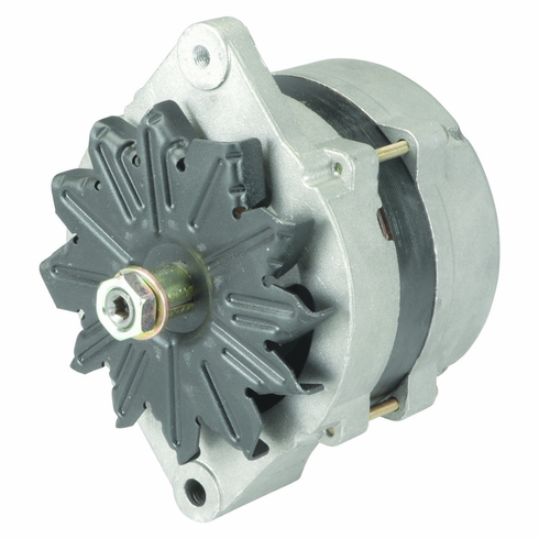 Denso 021000-7410 021000-7420 Replacement Alternator