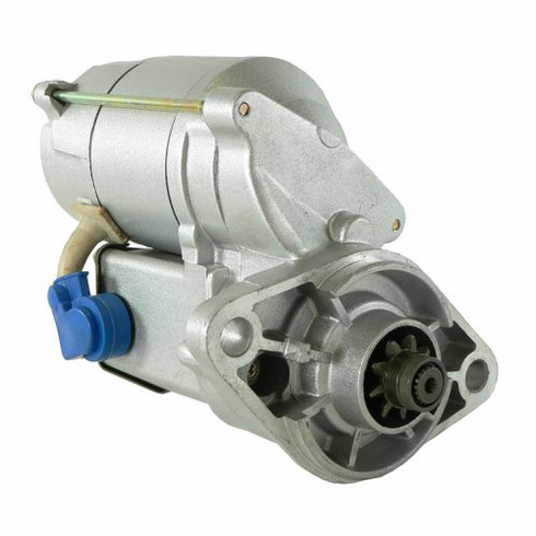 Denso 028000-4510, 028000-4511 Replacement Starter