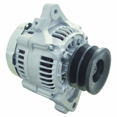 Denso 100211-6780 Replacement Alternator
