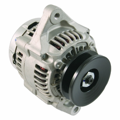 Denso 101211-2040 Replacement Alternator
