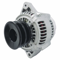Denso 101211-7920 Replacement Alternator