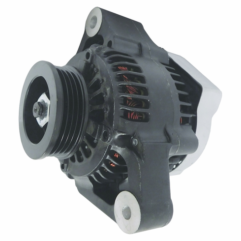 Denso 101211-8740 Replacement Alternator