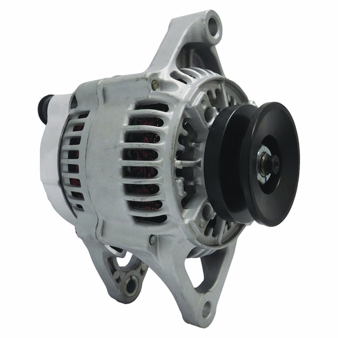 Denso 102211-1820 Replacement Alternator