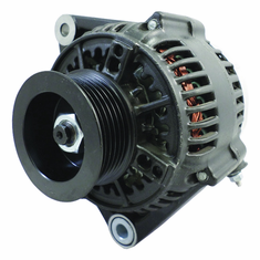 Denso 102211-2750 Replacement Alternator