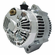 Denso 102211-3030 Replacement Alternator