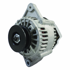 Denso 102211-6060 Replacement Alternator