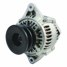 Denso 102211-9010 Replacement Alternator