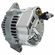 Denso 102211-9090 Replacement Alternator