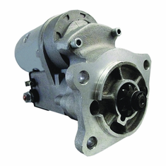 Denso 128000-1040, 128000-1041 Replacement Starter