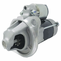 Denso 228000-5750 Replacement Starter