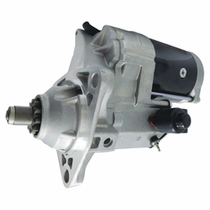 Denso 428000-2690, TG428000-2690 Replacement Starter