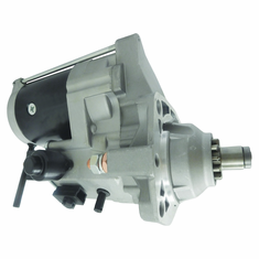 Denso 428000-3320 Replacement Starter