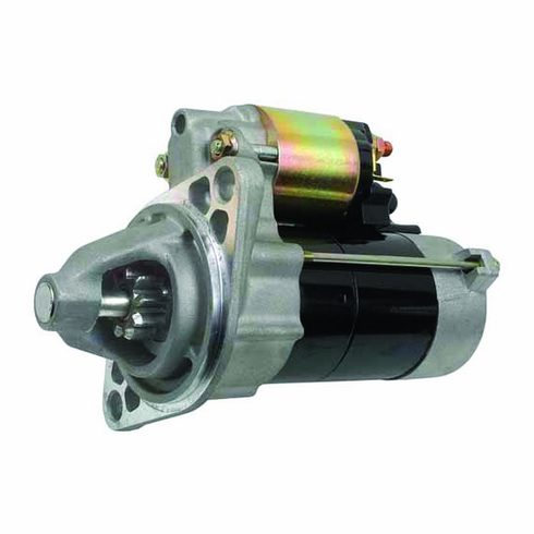 Denso Cub Cadet Utility 428000-1590 Replacement Starter