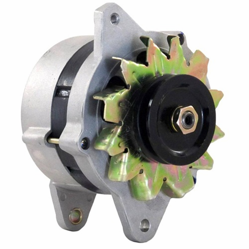 Denso Replacement 021000-034 & Others Alternator
