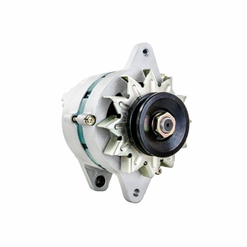 Denso Replacement 021000-081 & Others Alternator