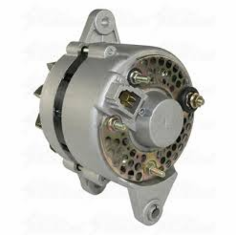 Denso Replacement 021000-5670 Alternator