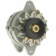 Denso Replacement 021000-728 Alternator