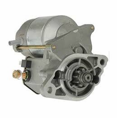Denso Replacement 028000-8320, 028000-8321, 128000-3590 Starter