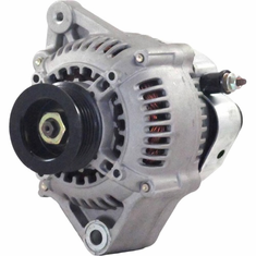 Denso Replacement 100211-335 Alternator