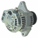 Denso Replacement 100211-453 Alternator