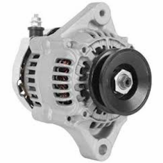 Denso Replacement 100211-4621 Alternator