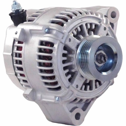 Denso Replacement 100211-641 Alternator