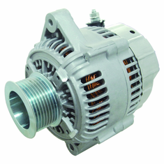Denso Replacement 100211-6420 Alternator