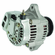 Denso Replacement 100211-6800, 100211-6801 Alternator