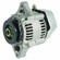 Denso Replacement 100211-688 Alternator
