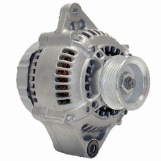 Toyota Celica Corolla 90 91 92 93 1.6L 100211-803 Replacement Alternator