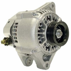 Denso Replacement 100211-8990, 100211-8991, 101211-0060 Alternator