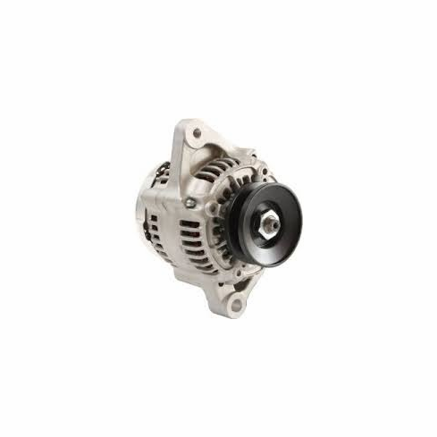 Denso Replacement 100211-9230 Alternator