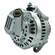 Denso Replacement 101211-1100 Alternator