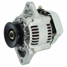 Denso Replacement 101211-117 Alternator