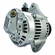 Denso Replacement 101211-1380 Alternator