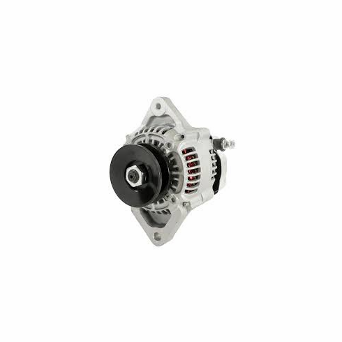 Denso Replacement 101211-2200 Alternator
