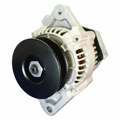 Denso Replacement 101211-2470 Alternator