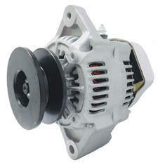 Denso Replacement 101211-2941 Alternator