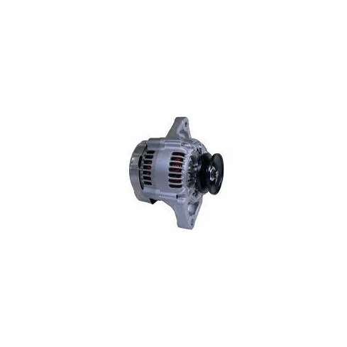 Denso Replacement 101211-2950 Alternator