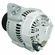 Denso Replacement 101211-4310 Alternator