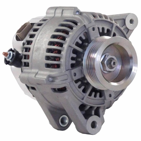 Denso Replacement 101211-752, 102211-065 Alternator
