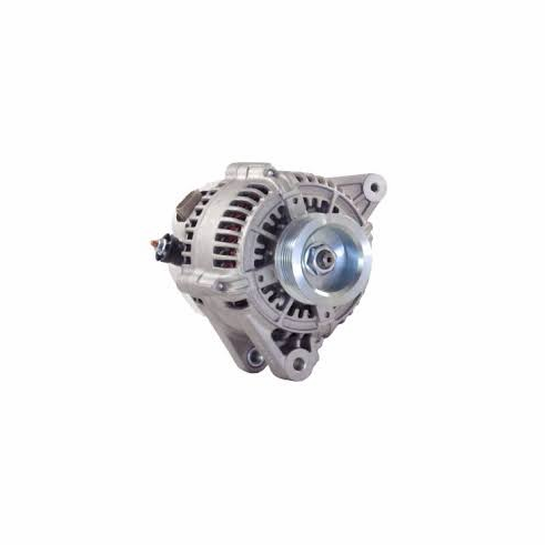 Denso Replacement 101211-7670, 101211-7750 Alternator