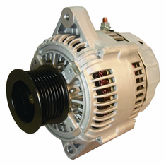 Denso Replacement 101211-7780 Alternator