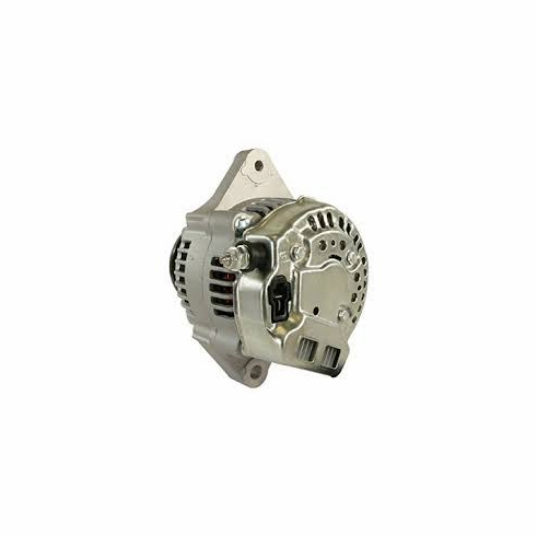 Denso Replacement 101211-8680 Alternator