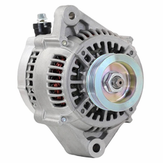 Honda Civic del Sol L4 1996 1997 2000 Replacement Alternator