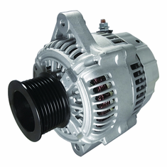 Denso Replacement 102211-040 Alternator