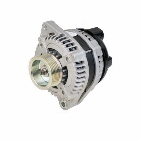 Denso Replacement 102211-231 Alternator