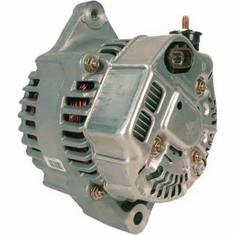 Denso Replacement 102211-240 Alternator