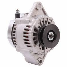 Denso Replacement 102211-6060 Alternator